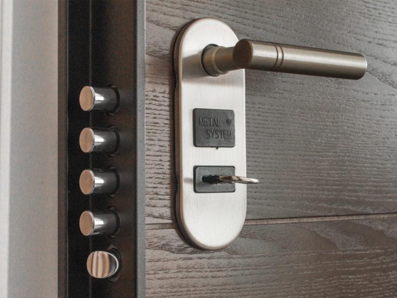 encabezado-puertas-cerraduras-seguridad-donostia-san_sebastian