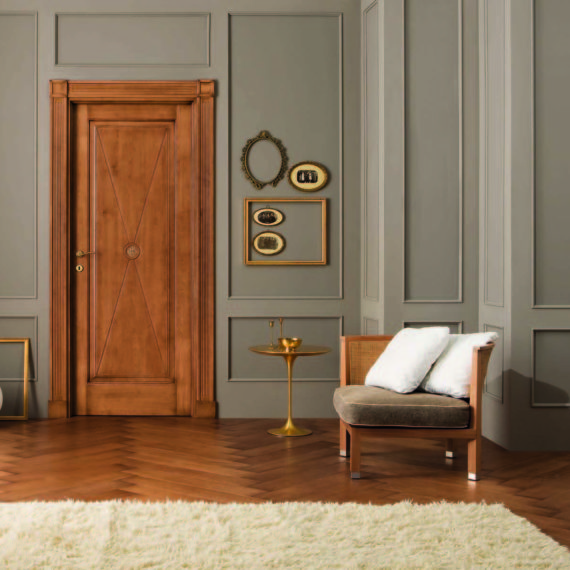 venta-puertas-elegantes-donostia-san_sebastian