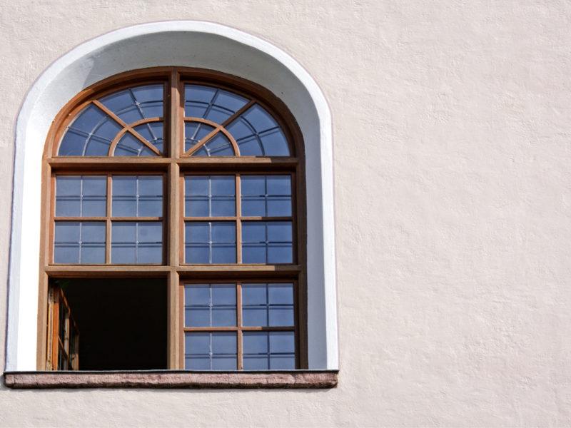 venta-ventanas-madera-donostia-san_sebastian